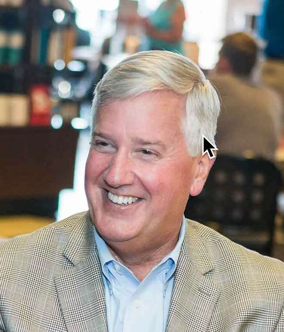 Lieutenant Governor: Mike Collier (D)