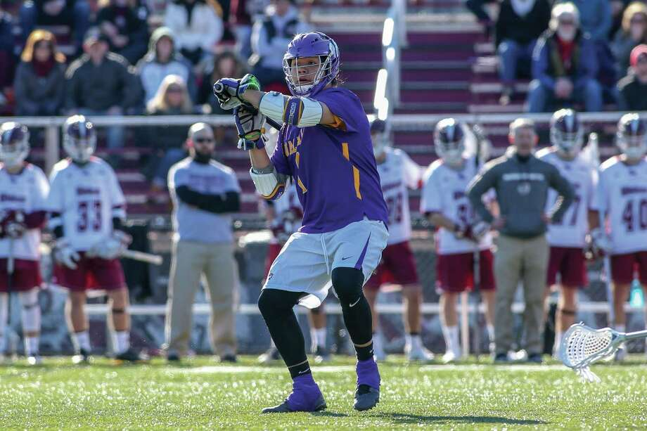 March 06, 2018; Amherst, Massachusetts, United States;  during a non-conference matchup between Albany and UMass at Garber Field. Photo: © Brian Foley for Foley-Photography. Photo: © Brian Foley For Foley-Photography / © Brian Foley for Foley-Photography
