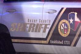 The suspect, described as a man in his 60s, has fired on Bexar County deputies at least three times since 7 p.m. Tuesday. According to Bexar County Sheriff Javier Salazar, the suspect arranged propane tanks around his home and has shot at them in an attempt to create an explosion.