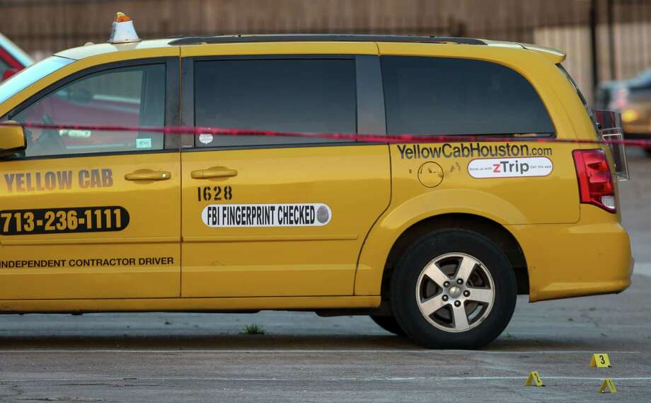 Image result for cab driver in minivan pictures