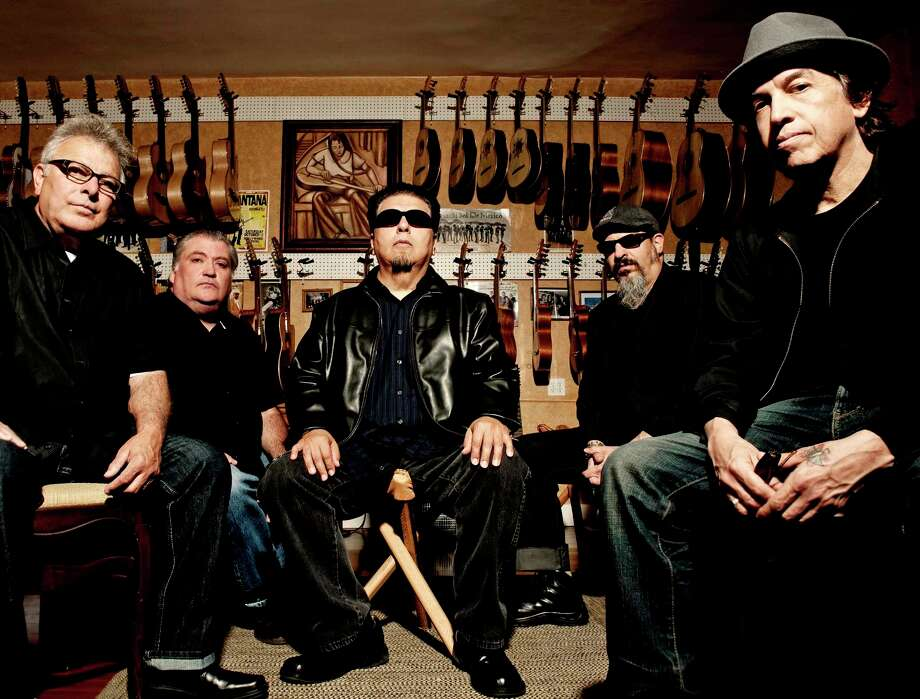 Concerts: Los Lobos, Bad Bunny and A$AP Ferg visit Houston - Houston ...
