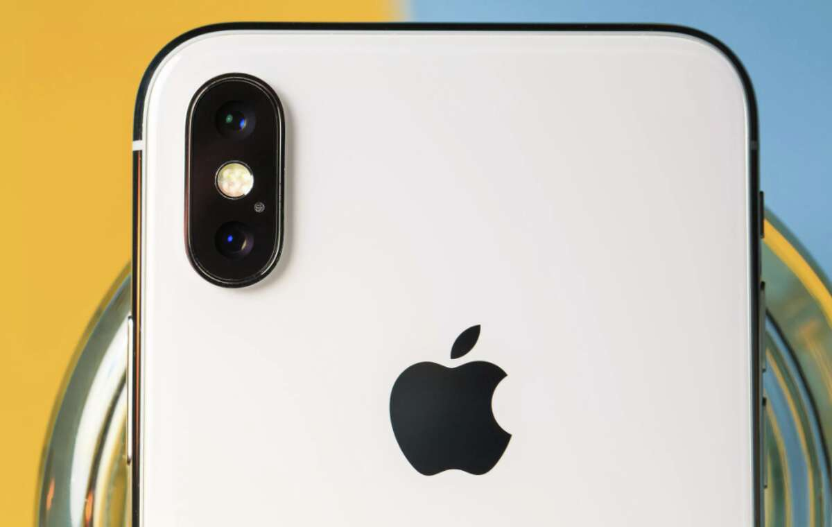 Another company says it can break into your iPhone X. This comes just a week after a report that Israel's Cellebrite had found a way to unlock Apple's latest iPhone flagship.