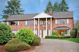 4214 86th Ave. S.E., listed by $1,790,000. See the full listing below.