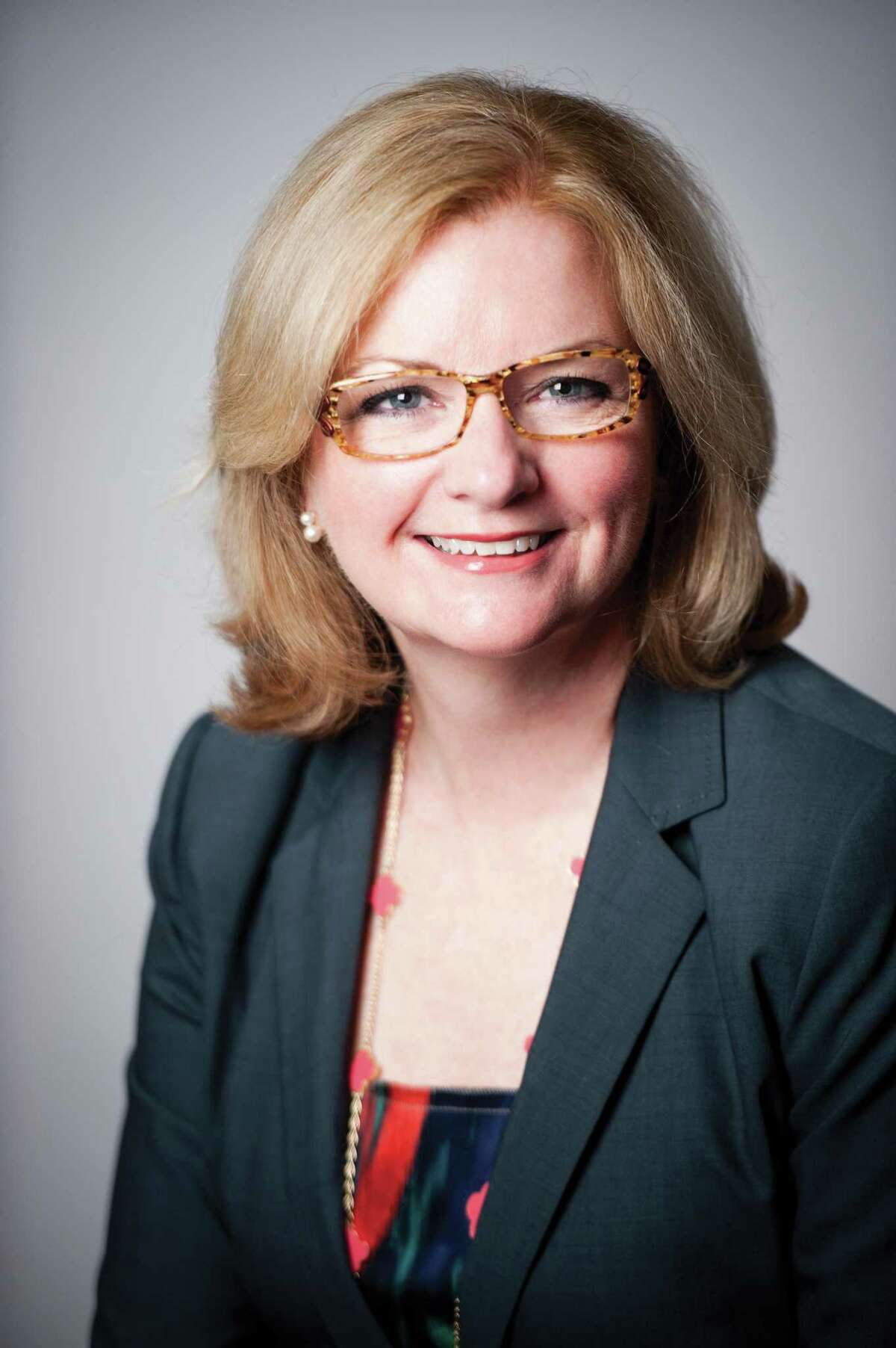 Dr. Dr. Sharon Kiely was recently appointed as Stamford Hospital's Associate Dean of Columbia University Vagelos College of Physicians and Surgeons.