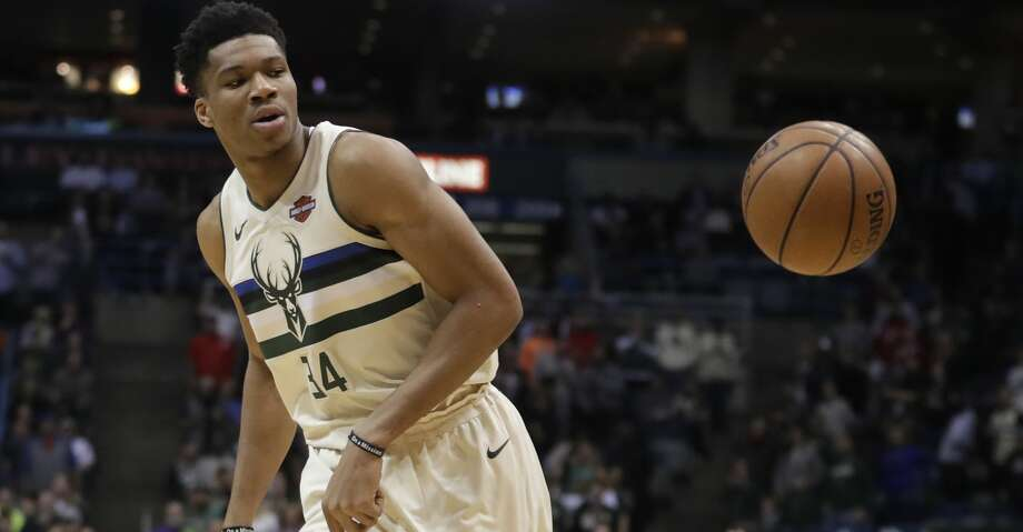 PHOTOS: Rockets game-by-gameIt probably did not take his experience coaching Giannis Antetokounmpo in the All-Star game for Mike D'Antoni to see the greatness in the Bucks' young star, but he did get a good look at the attitude that has driven his rise to the NBA's upper echelon.Browse through the photos to see how the Rockets have fared through each game this season. Photo: Morry Gash/Associated Press