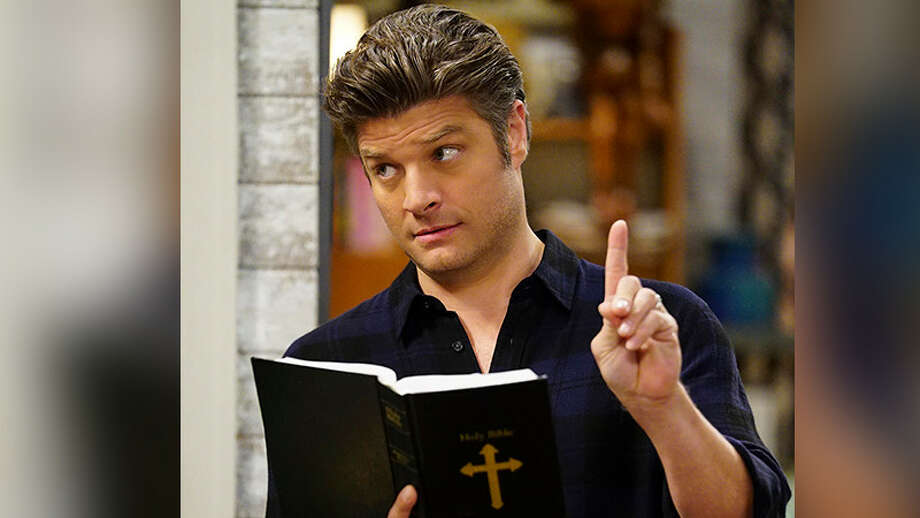 Living Biblically: Essentially Cancelled