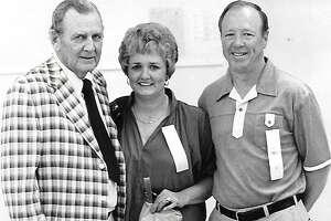 Elwood Kettler was a member of Paul Bryant's legendary Junction Boys.