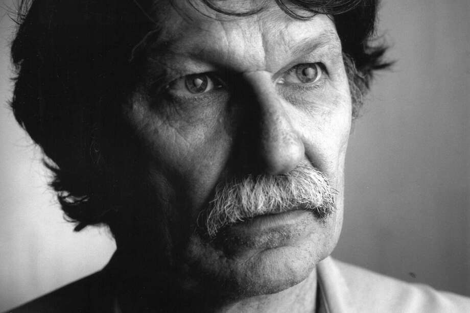 """Gregory Orr's """"Primer"""" is for the novice and experienced writer. Photo: Courtesy Photo"""