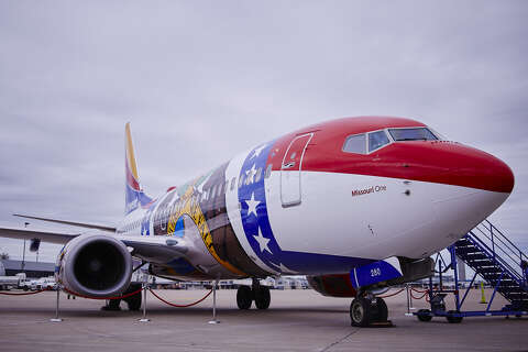 Southwest Airlines inches closer to Hawaii flights - SFGate