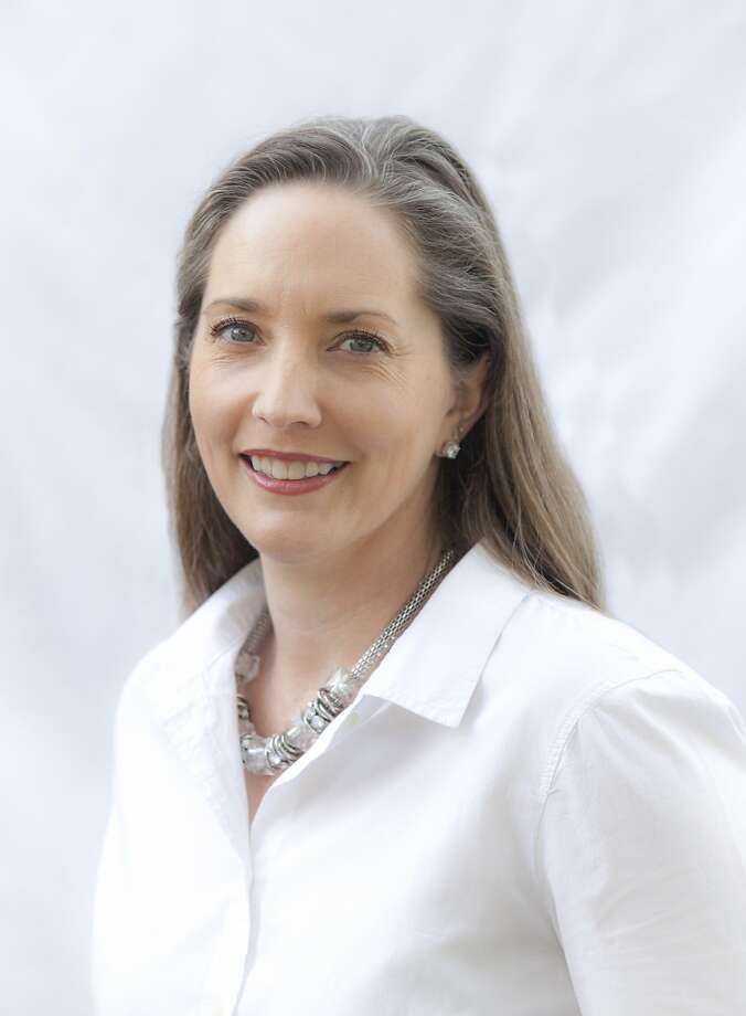 This undated photo provided by Muir Wood Adolescent and Family Services shows The Pathway Home Clinical Director, Dr. Jennifer Golick, a victim of the veterans home shooting on Friday, March 9, 2018, in Yountville, Calif. Dr. Golick was killed by a former patient at The Pathway Home, a treatment program for veterans from the wars in Afghanistan and Iraq. (Muir Wood Adolescent and Family Services via AP) Photo: Uncredited, Associated Press