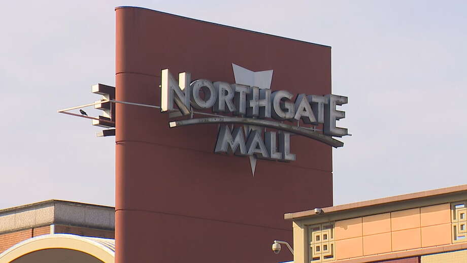 Macy S To Close Northgate Mall Redmond Locations Seattlepi Com