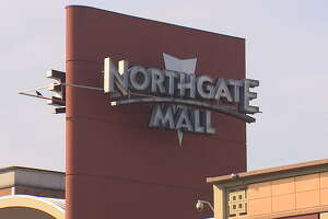"""The owners of the Northgate Mall have submitted a proposal to the City of Seattle to """"undertake a complete re-imagining of Northgate."""""""