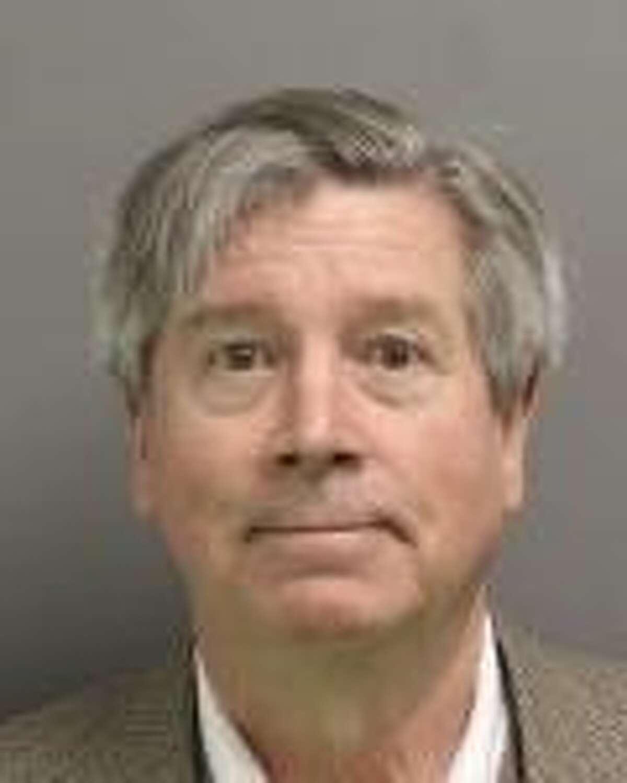John Strough, 66.