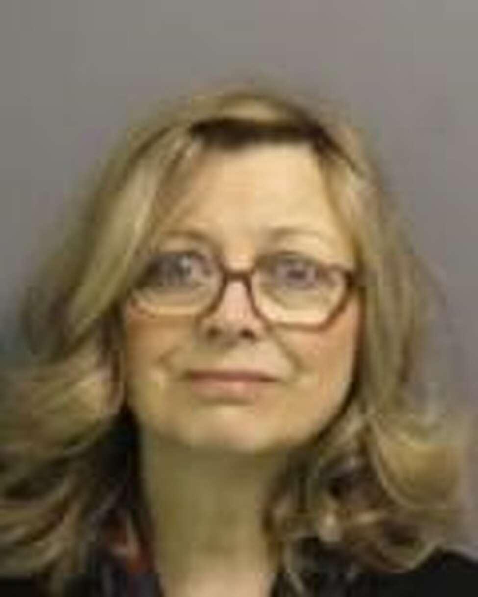 Christianne Strough, 63,