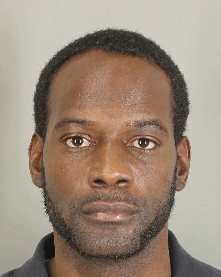 Artavias Cole, 28, was convicted of two counts of robbery. Photo provided by Jefferson County Sheriff's Office.