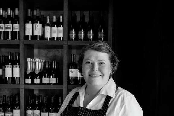 Brandi Key has been named culinary director for Lasco Enterprises.