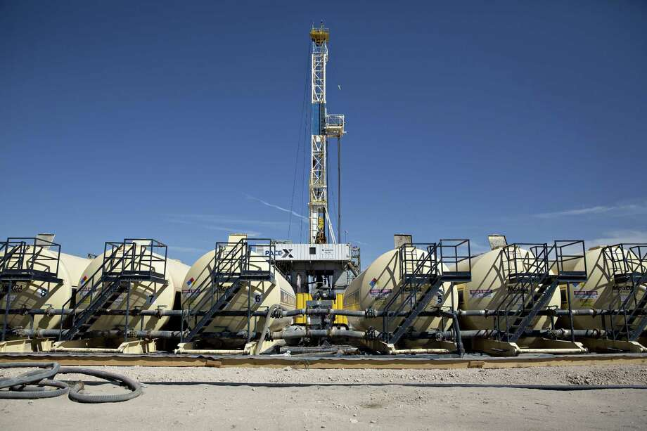 Click through to see the best performers in the Permian Basin, according to Norwegian energy research firm Rystad >>> Photo: Daniel Acker / Bloomberg / © 2018 Bloomberg Finance LP