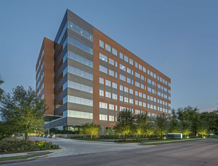 Lockton Place, an eight-story, 186,000-square-foot office building at 3657 Briarpark in the Westchase District, is now 93.5 percent leased, according to JLL. The building is owned by Triten Real Estate Partners and USAA. The International Association of Drilling Contractors signed a 18,920-square-foot lease for relocation of its headquarters in the third quarter of 2018.