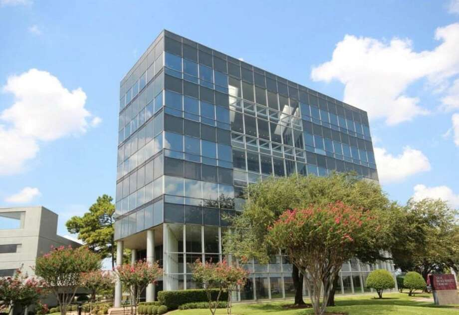 ManhattanLife has purchased 13831 Northwest Freeway, a 151,835-sq.-ft. office building in northwest Houston, from Boxer Property. Photo: NAI Partners / NAI Partners