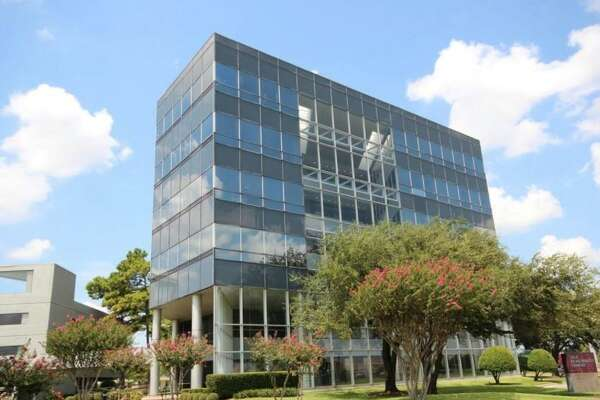 ManhattanLife has purchased 13831 Northwest Freeway, a 151,835-sq.-ft. office building in northwest Houston, from Boxer Property.