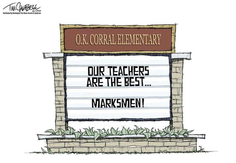 CARTOON_Teacher tribute.jpg