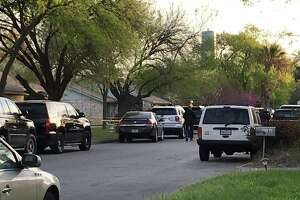 A tip led police to investigate a home in the 11800 block of Rugged Oaks Drive where chemicals were being stored.