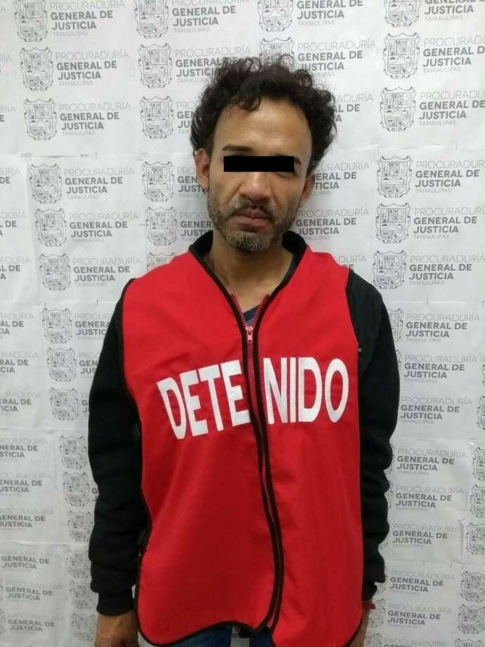 Carlos Photo: /