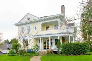 2715 N. Junett, listed for $1,600,000. See the full listing below.