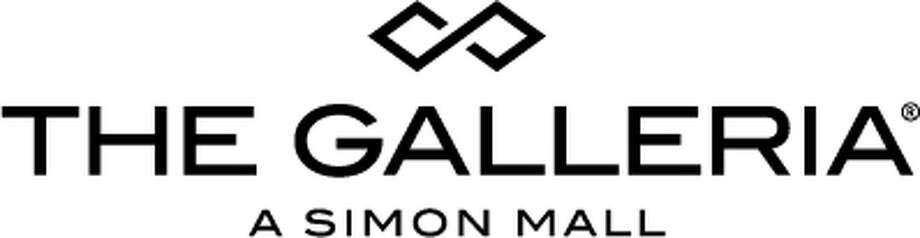 The Galleria Photo: Simon