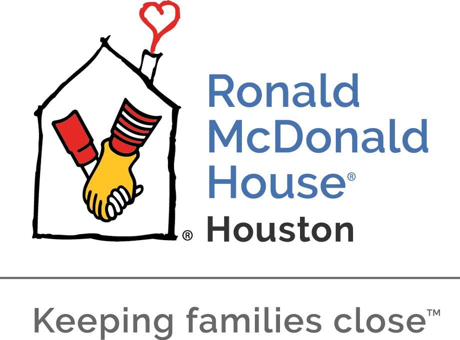 Ronald McDonald House Houston is expanding their Holcombe House by adding a 20 bedroom tower, and renovating the existing facilities in a three-phase project. Photo: Ronald McDonald House Houston