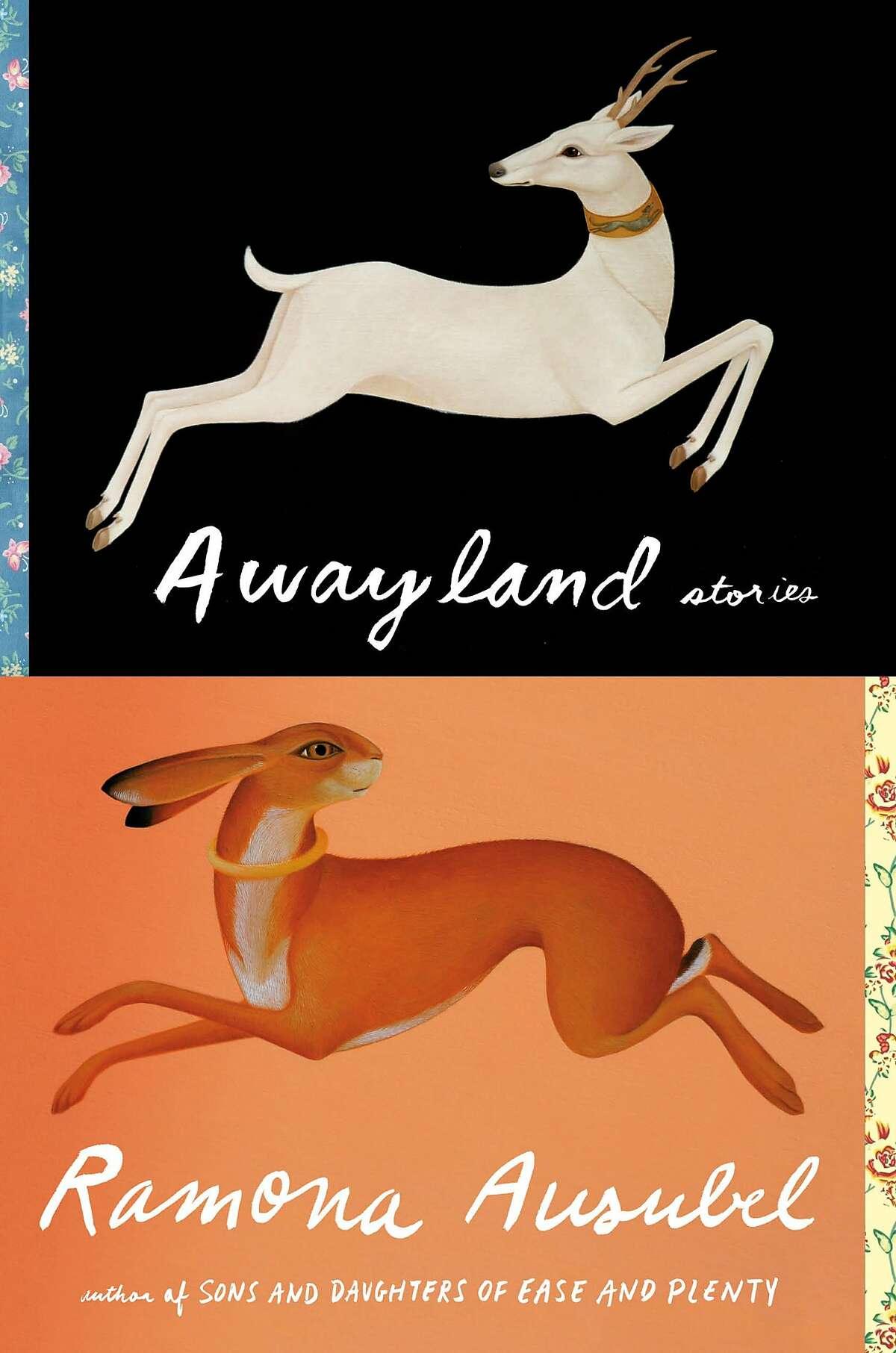 """Awayland"""