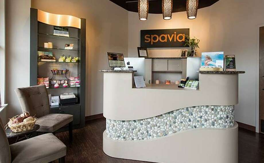 Spavia Day Spa is opening its first Connecticut location in 2018 at 300 Atlantic St. in Stamford, with the Colorado-based company having yet to set an opening date. Photo: Photo Via Spavia