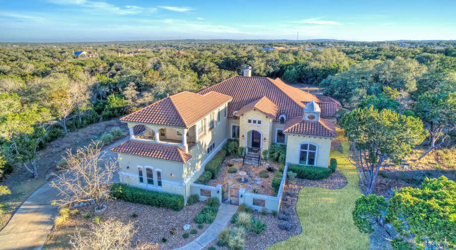 1. 192 Riverwood: $1,099,0004 bedrooms | 3.5 bathrooms | 4,785 sq. ft. Photo: Courtesy, Cordillera Ranch