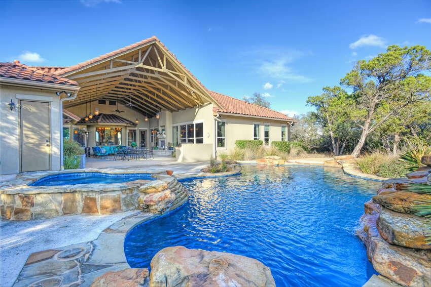 1.192 Riverwood: $1,099,000 4 bedrooms | 3.5 bathrooms | 4,785 sq. ft.