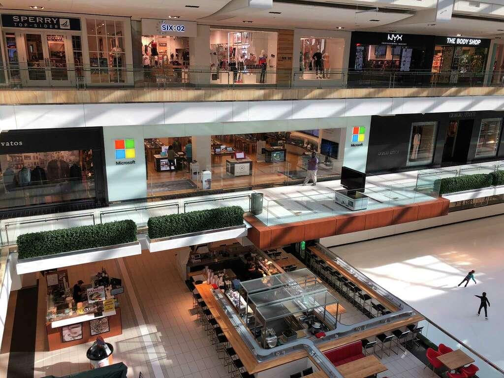 microsoft store jobs salary