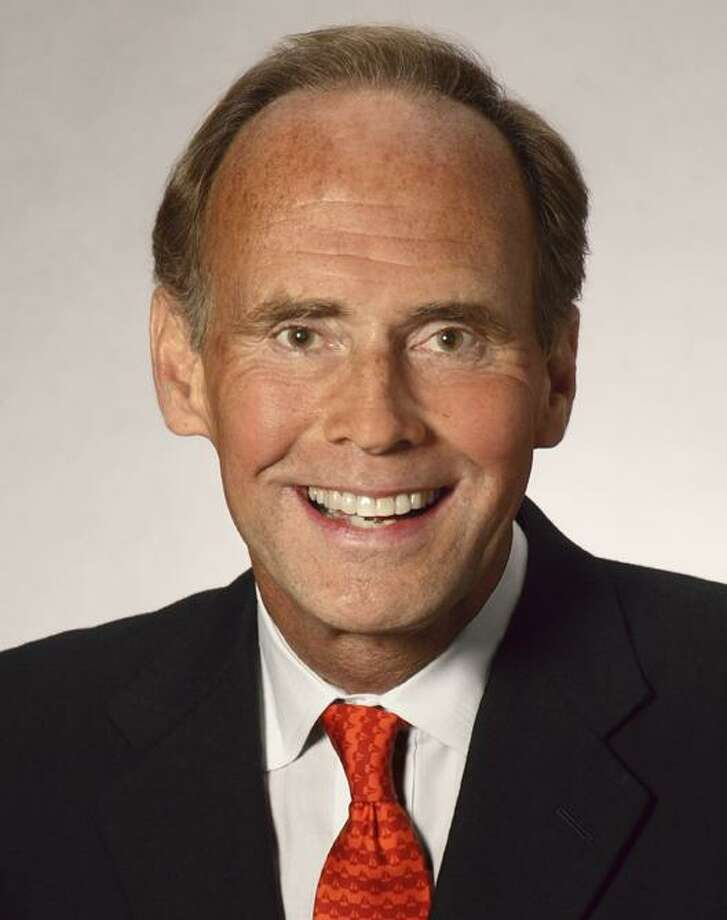 Jeff Love,chairman of Locke Lord's Houston office, has beennamed a senior partner of the firm.