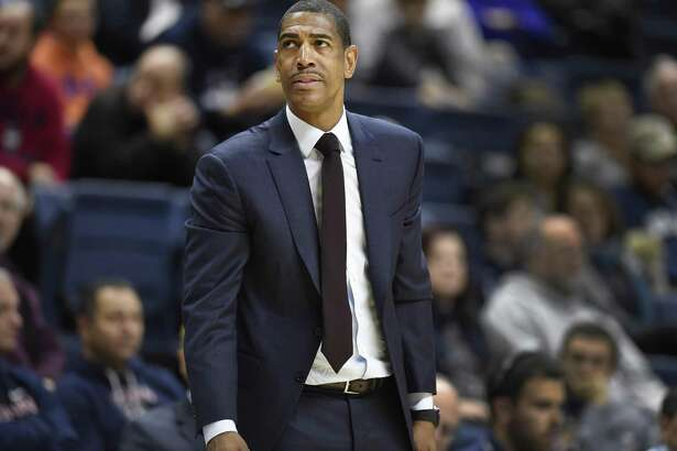 Former UConn coach Kevin Ollie believes he should have been given one more season to turn the Huskies around.