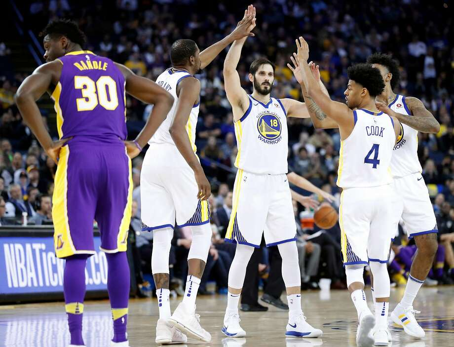 75b12d6fdd0 Warriors  Casspi leaves Sacramento game with sprained right ankle ...