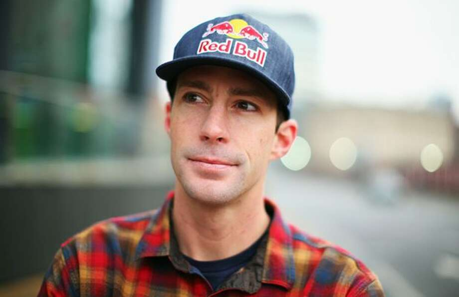 a0736bb9a20 Travis Pastrana to Re-Create Evel Knievel Stunts in Live History Channel  Event