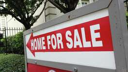 Homes selling between $500,000 and $750,000 experienced the biggest sales uptick in February, rising 18.8 percent over February 2016, the Houston Association of Realtors reported.
