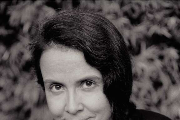 """Voices in the Air: Poems for Listeners."" is the last collection by Naomi Shihab Nye. ""Every single human being has their own voice,"" she says, ""and we need to listen to them and record things of meaning and that matter.""   us?"