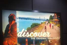 """Vanouver, WA: """"The original Vancouver""""   And yet this ad can't even get posted without the obligatory mention that Portland is right there too, in case you need it."""