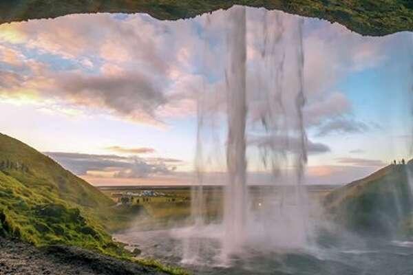Travelzoo Iceland