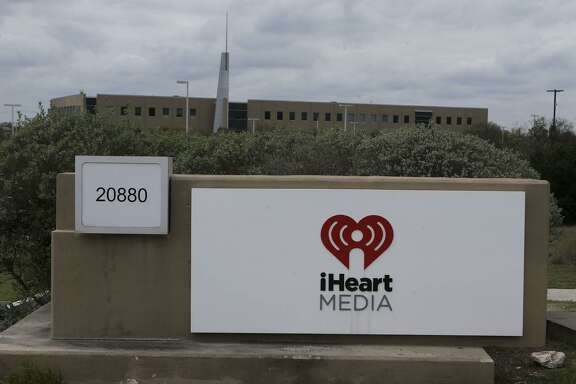 A new lawsuit accuses iHeart Communications and some related companies of benefiting from a deal at the expense of a group that holds some iHeart debt. San Antonio-based iHeart filed for bankruptcy protection last week.