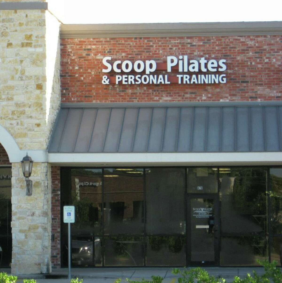 Scoop Pilates & Personal Training Rating: 5 stars Address: 8817 Hwy 6 Ste 470, Missouri City, TX 77459 Phone Number: (281) 778-6801 Website: scooppilateshouston.com