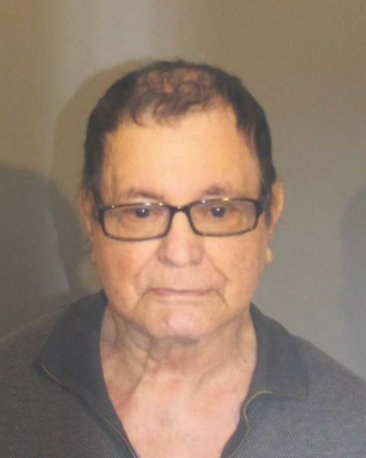 Juan Castano, 83, was arrested on several drug charges. Photo: /