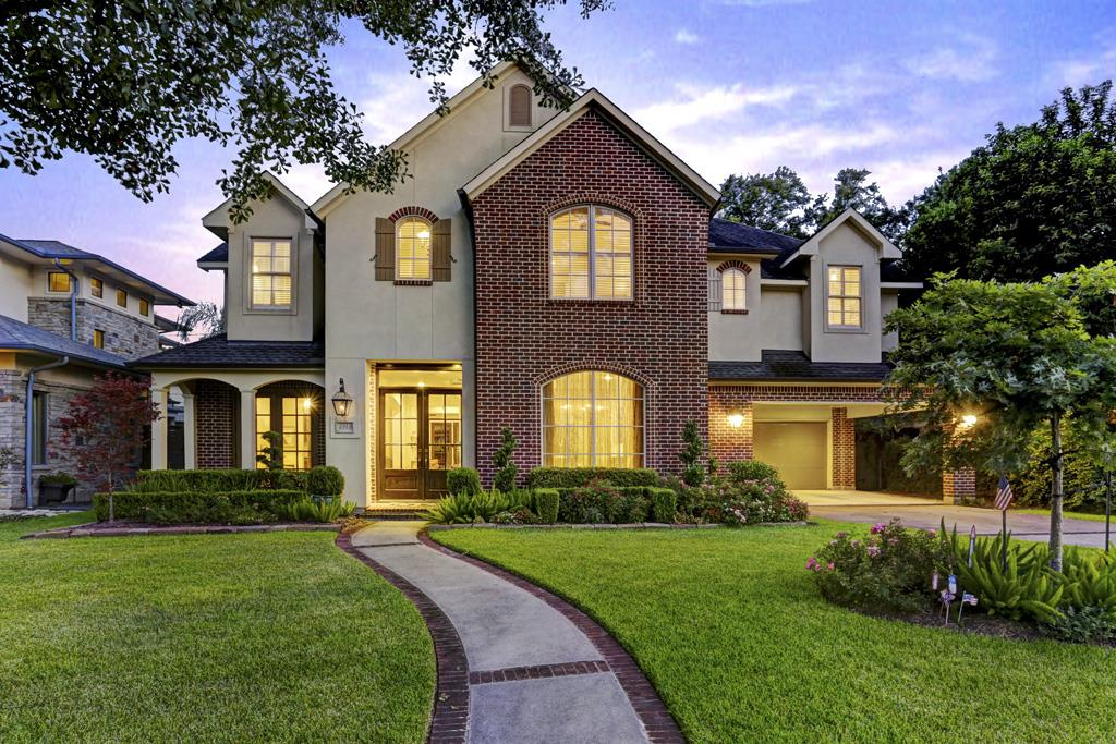 Create Your Own Before And After Dream Houston Chronicle