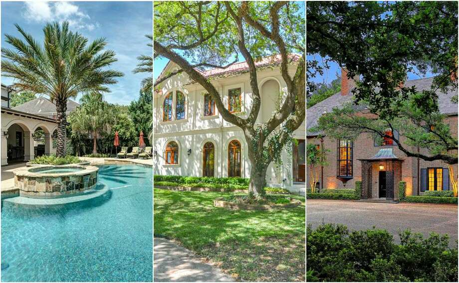 A top-earning ZIP codehe website Property Shark lists the 77005 ZIP code in Houston as one of the wealthiest neighborhoods in the country, where the median owner household income is $230,893. The median sale price of homes in the 77005 ZIP code is $886,100.Scroll ahead to see homes that are for sale in the 77005 ZIP code.  Photo: HAR