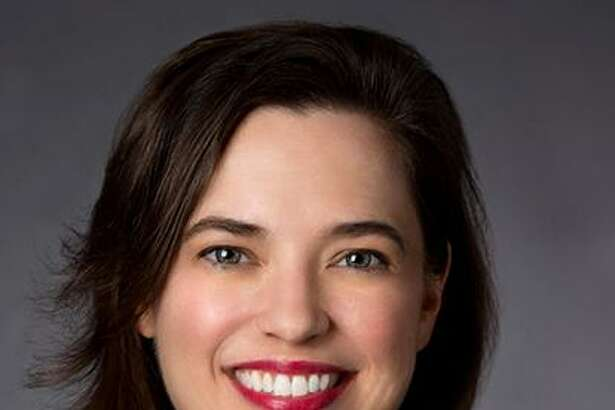 Zoe Thompson is a principal in the Advisory practice at the KPMG Houston  office.