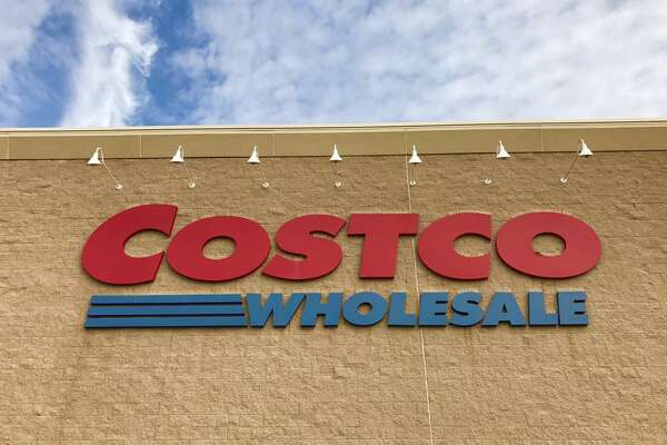 Don't use. For one Business Insider story about shopping at Costco in Japan.